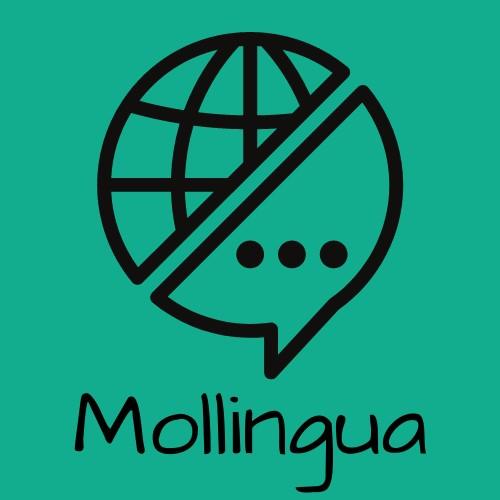 Mollingua